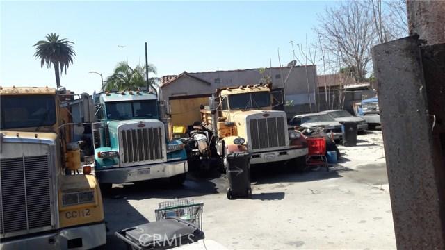2500 Southwest Dr, Los Angeles, CA 90043 Photo 6