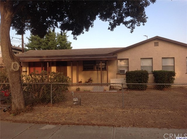 Single Family for Sale at 5524 Mcculloch Avenue Temple City, California 91780 United States