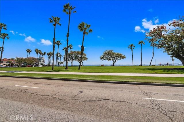 3520 E 1st St, Long Beach, CA 90803 Photo 19