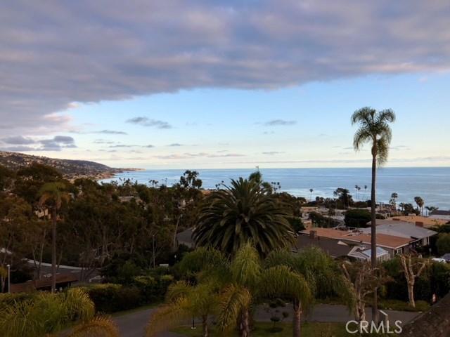 770 Hillcrest Drive 14, Laguna Beach, CA 92651