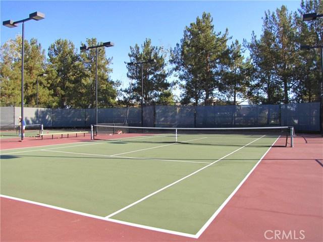 17 Laurelwood, Irvine, CA 92620 Photo 63