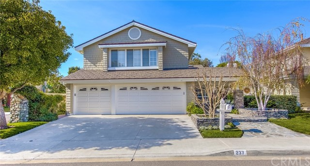 , CA  is listed for sale as MLS Listing OC18027813