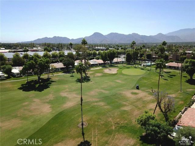 52 Durango Circle, Rancho Mirage CA: http://media.crmls.org/medias/81f1c840-dca2-4126-b1cc-a698a3226ed9.jpg