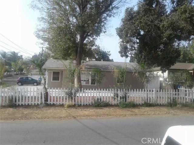 5910 Mountain View Avenue Riverside, CA 92504 - MLS #: CV17205484