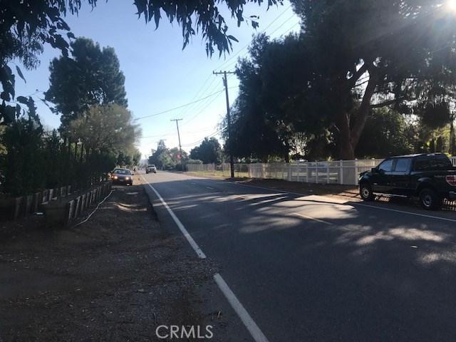 Photo of 11458 Monte Vista Avenue, Chino, CA 91710