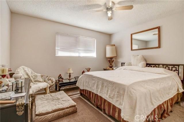 40893 Camellia Drive Hemet, CA 92544 - MLS #: SW17217541