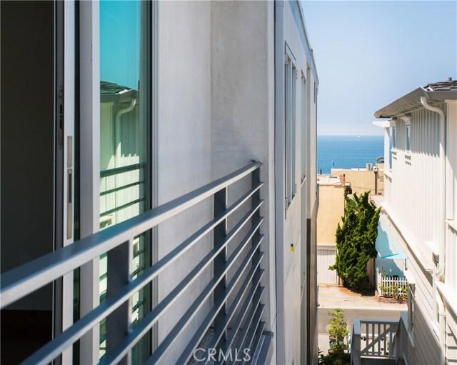 3215 Vista Drive Manhattan Beach, CA 90266 - MLS #: SB17186091