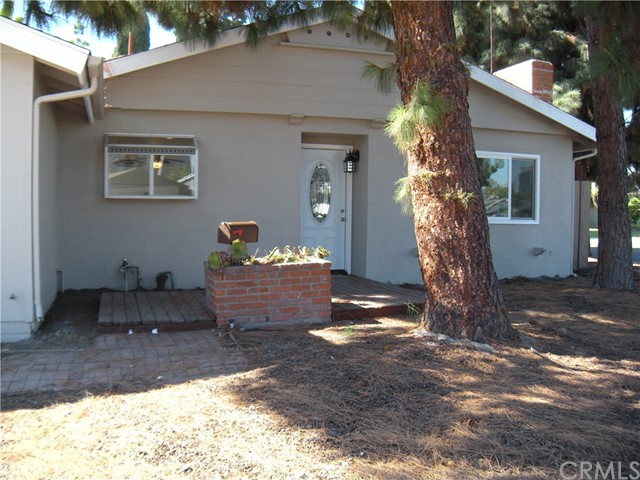 Photo of 3137 Trinity Drive, Costa Mesa, CA 92626
