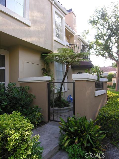 Condominium for Rent at 2 Encore St Aliso Viejo, California 92656 United States