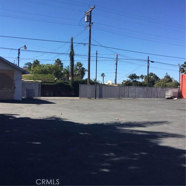1009 S Coast Oceanside, CA 92054 - MLS #: PW18265529