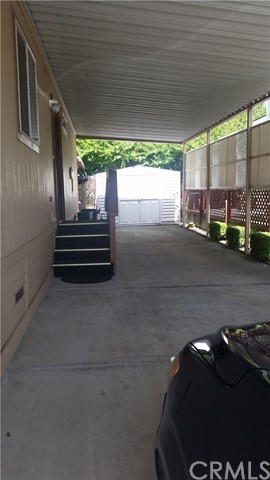129 Sycamore Pkwy Unit 129 Oroville, CA 95966 - MLS #: OR18112910