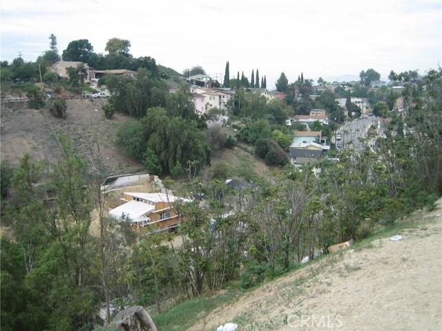 1010 N Gage Av, Los Angeles, CA 90063 Photo 7
