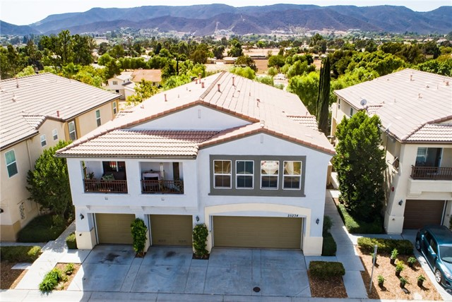 25234  Meadow Walk Street, Murrieta, California
