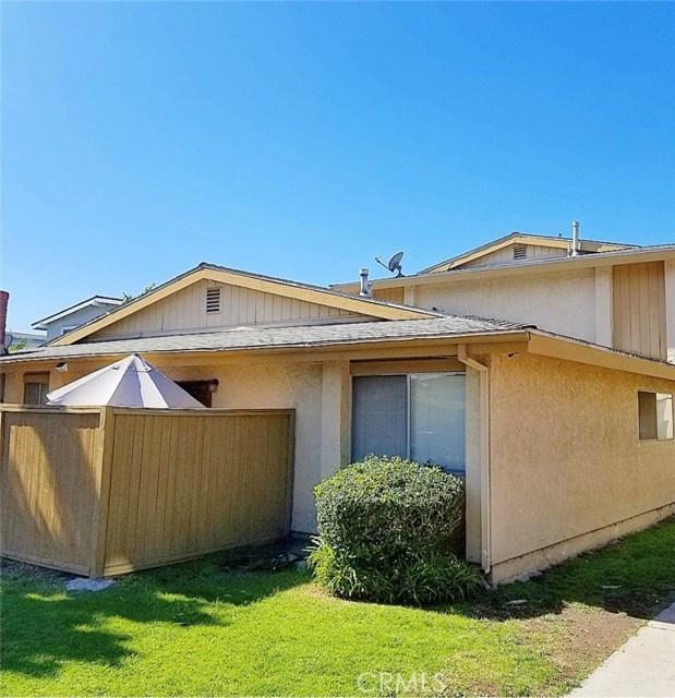 3021 Coolidge Avenue, Costa Mesa, CA, 92626
