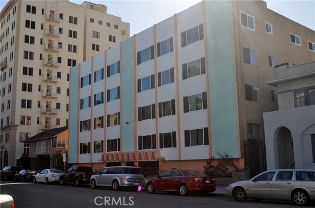 335 Cedar Av, Long Beach, CA 90802 Photo 35