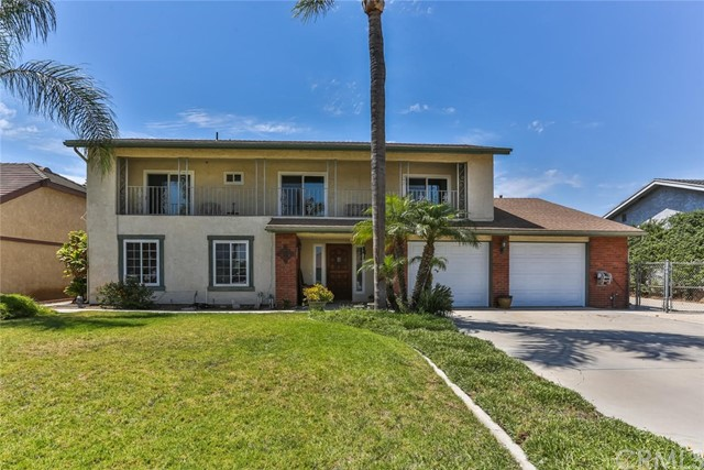 5518 Roundup Road Norco, CA 92860 is listed for sale as MLS Listing IG17155706