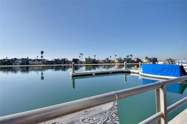 44 Palermo Wk, Long Beach, CA 90803 Photo 39