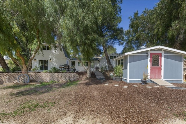 40030 Walcott Ln, Temecula, CA 92591 Photo 21