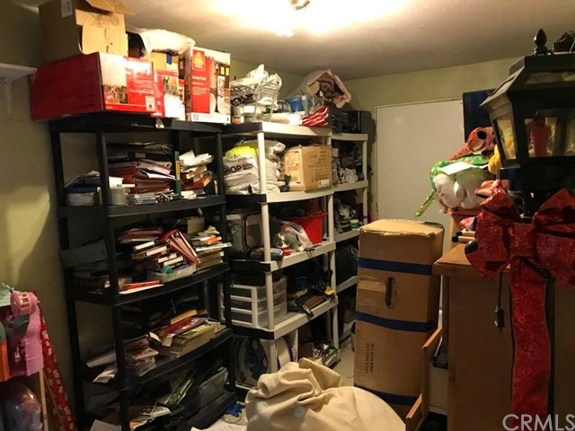 10500 Mary Av, Los Angeles, CA 90002 Photo 34