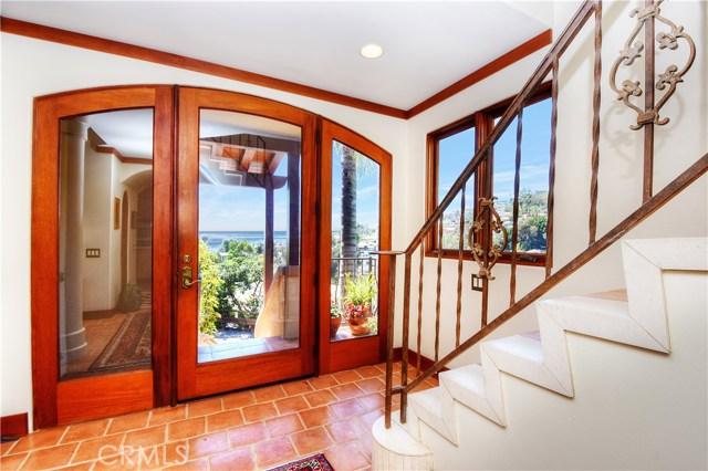 672 Wendt Laguna Beach, CA 92651 - MLS #: LG17139057