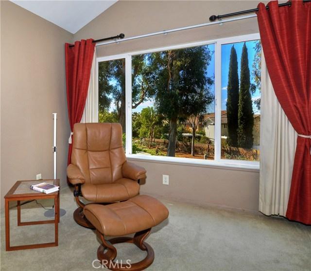 17 Urbino, Irvine, CA 92620 Photo 23