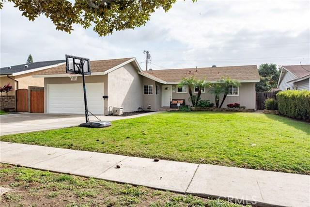 1342 W Southgate Av, Fullerton, CA 92833 Photo