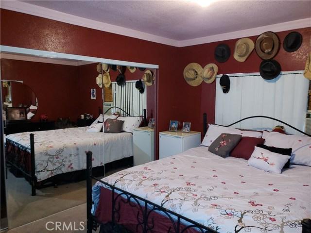 1382 N Maple Drive Rialto, CA 92376 - MLS #: IV18145347