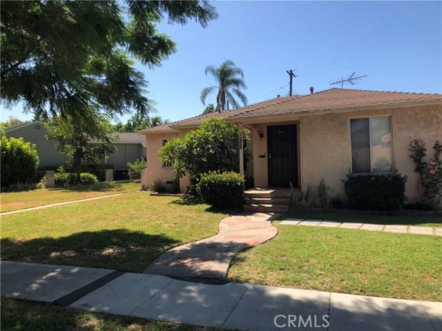 2037 Fidler Avenue, Long Beach, CA 90815