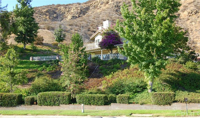 3628 Palm Crest Drive Highland, CA 92346 is listed for sale as MLS Listing EV16178800