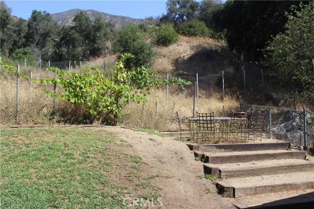 455 Mount Wilson Trail Sierra Madre, CA 91024 - MLS #: AR17185004