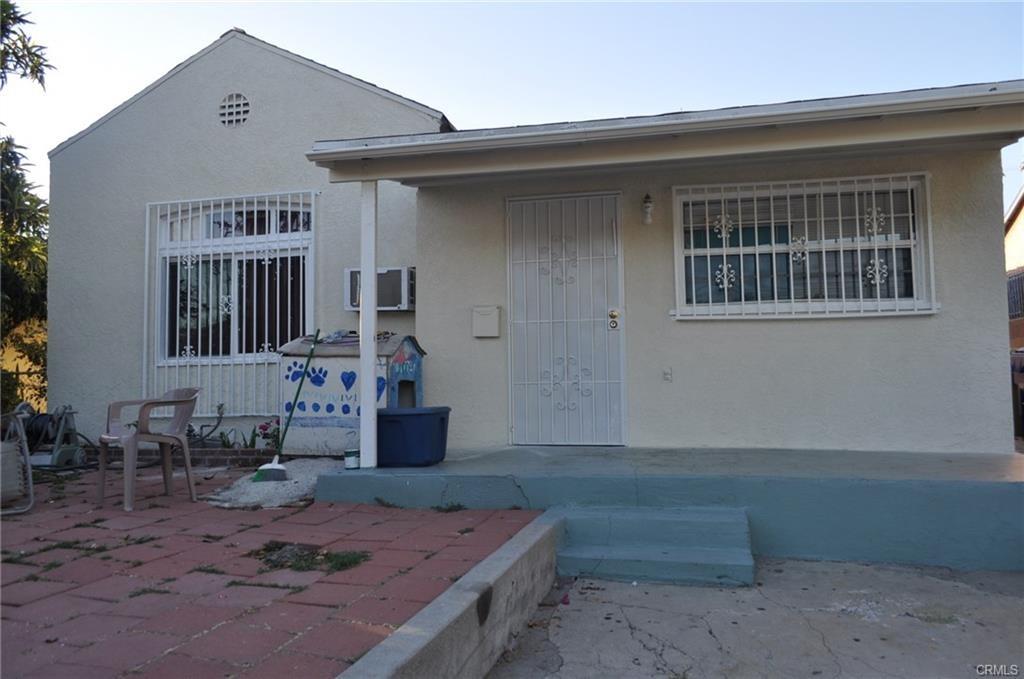 335 E 102nd St, Los Angeles, CA 90003 Photo