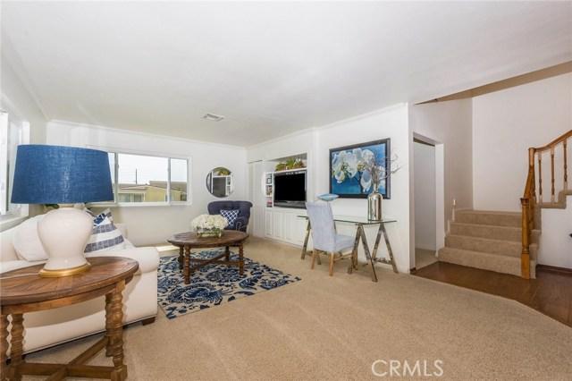 1001 Vernon Street, La Habra CA: http://media.crmls.org/medias/820d22aa-1b6c-45a8-b866-c7475a3906ac.jpg