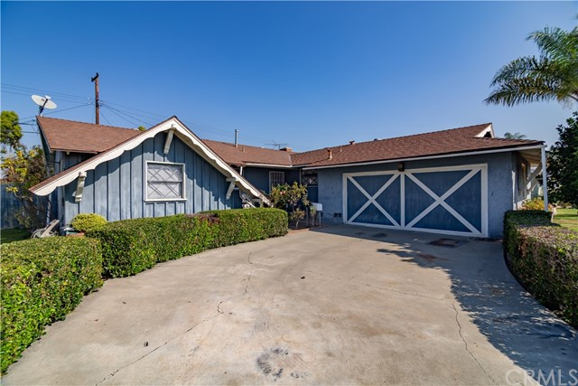 1857 W Tedmar Av, Anaheim, CA 92804 Photo 4