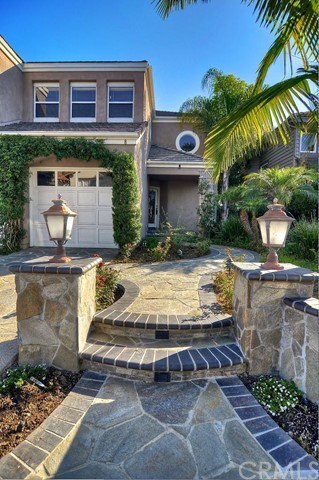 Rental Homes for Rent, ListingId:34336844, location: 8 Eastbourne Bay Laguna Niguel 92677