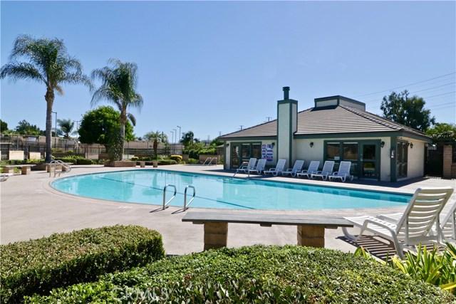1240 E Jason Dr, Anaheim, CA 92805 Photo 12