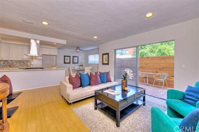 2021 California Ave 4, Santa Monica, CA 90403 photo 1