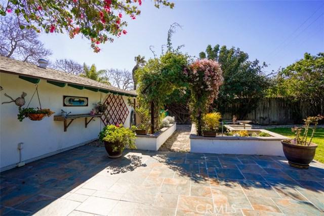 1833 S Bayless St, Anaheim, CA 92802 Photo 24