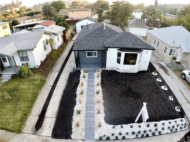 4806 Templeton St, El Sereno, CA 90032 Photo