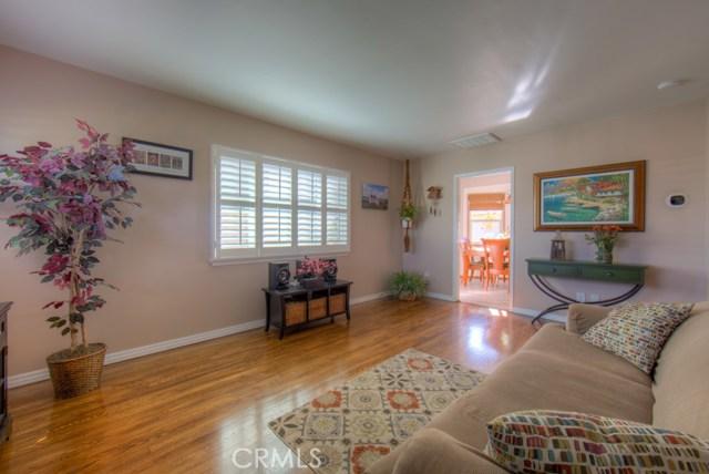 3671 Radnor Av, Long Beach, CA 90808 Photo 5