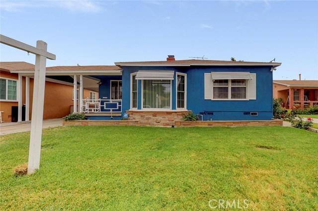 729 Via Del Oro St, East Los Angeles, CA 90022 Photo
