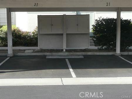 39 Exeter, Irvine, CA 92612 Photo 7