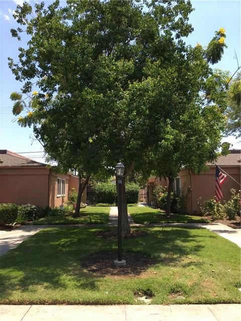 1198 N Dresden St, Anaheim, CA 92801 Photo 2