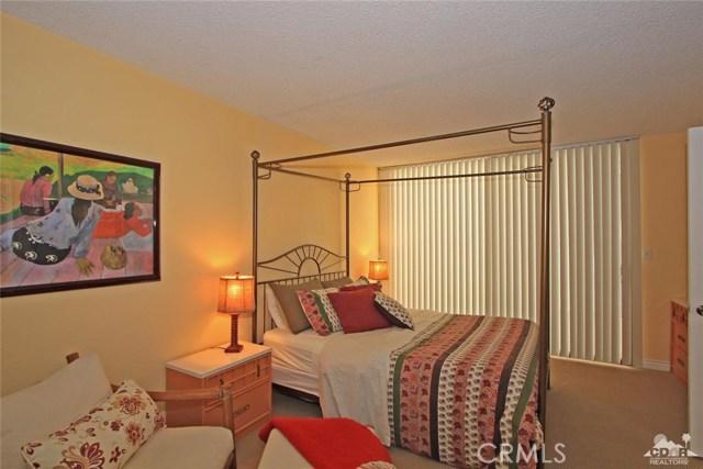 344 Villena Way Palm Desert, CA 92260 - MLS #: 217028114DA