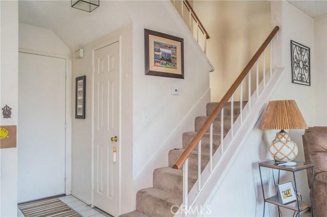 875 Endicott Drive, Claremont CA: http://media.crmls.org/medias/82145cf4-8dcc-4856-8da4-62d6bdcc2a70.jpg