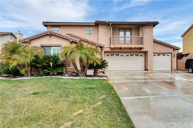 Photo of 32120 Yosemite Street, Winchester, CA 92596