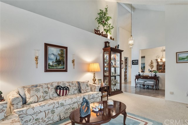 2605 Orange Vale Lane,Riverside,CA 92503, USA