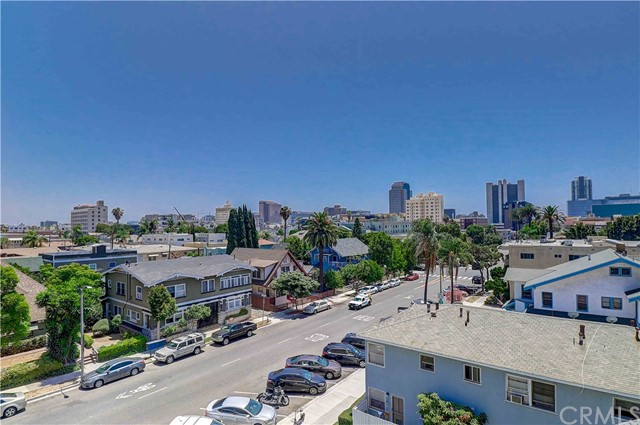 545 Chestnut Av, Long Beach, CA 90802 Photo
