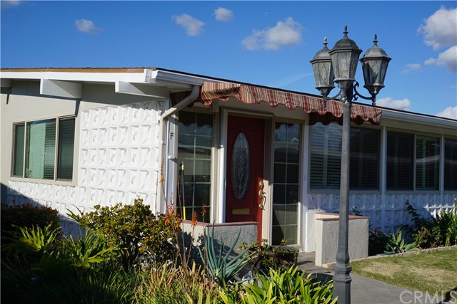 1621 Monterey Road 19F M2, Seal Beach, CA, 90740