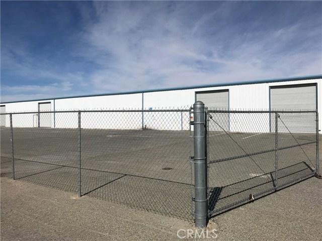 产业 为 销售 在 17130 Muskrat Avenue Adelanto, 加利福尼亚州 92301 美国