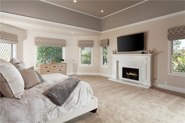 26191 Bridlewood Drive Laguna Hills, CA 92653 - MLS #: OC18204433